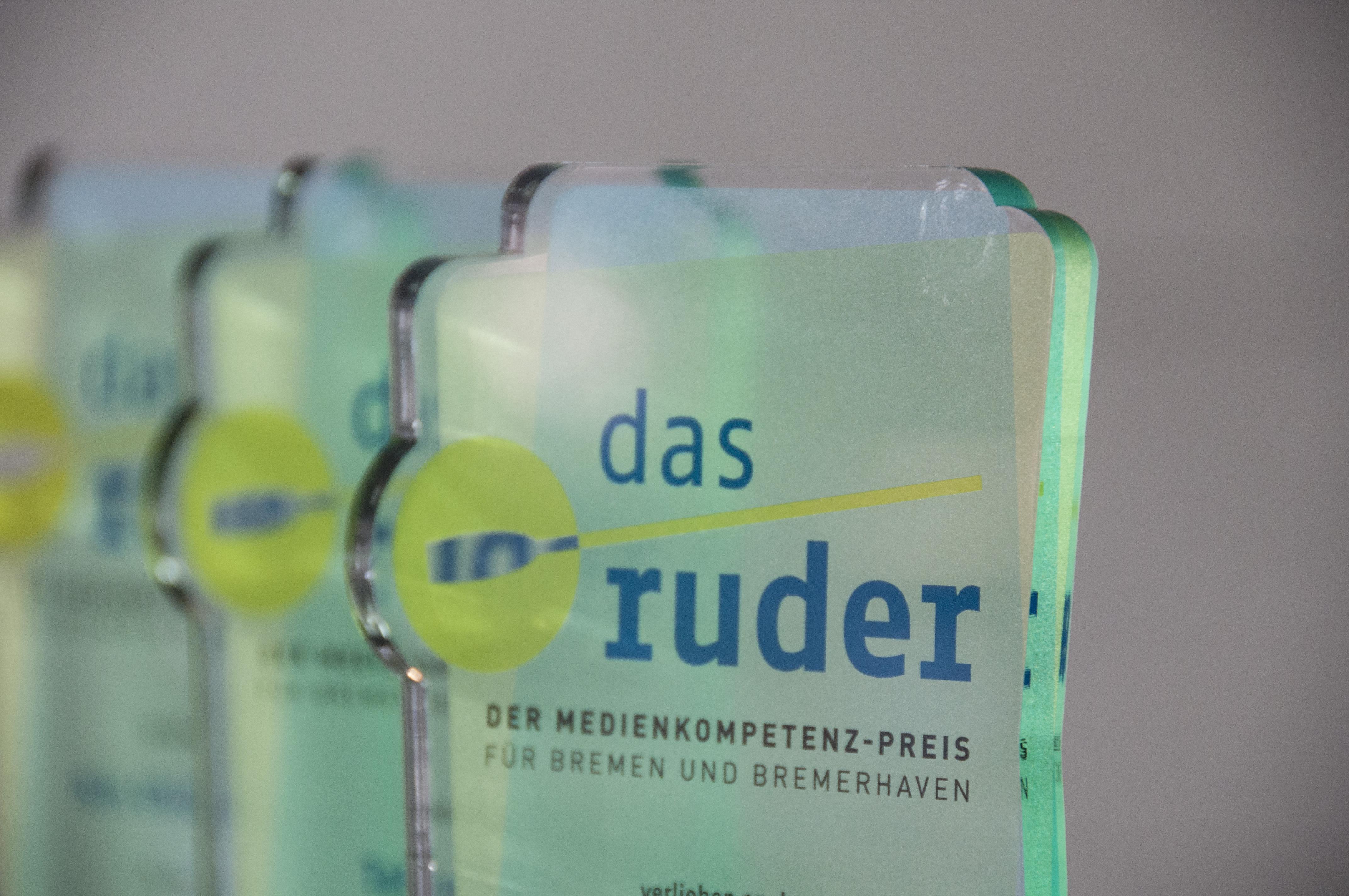 Bild des Ruder-Preises