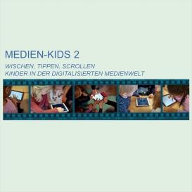 Medien Kids 2