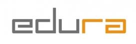 Logo Edura FM