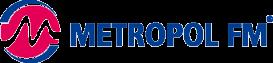 Logo des Senders Metropol FM Bremen