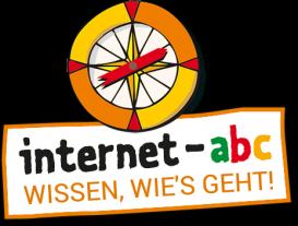 Logo Internet-ABC