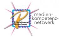 Logo des MABS