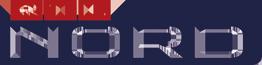 Logo des Senders RTL Nord