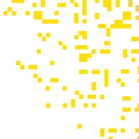 Logo vom Crossmediapreis