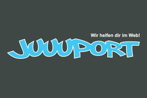 Logo von Juuuport