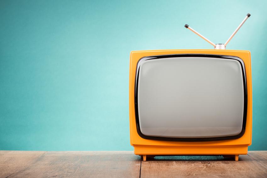 Das analoge Kabelfernsehen wird abgeschaltet.
